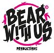 bwup_logo_01.png