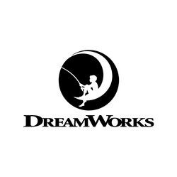 DREAMWORKS_bwup.jpg
