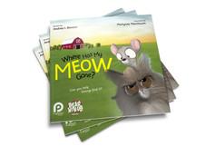 COVER_meow.jpg