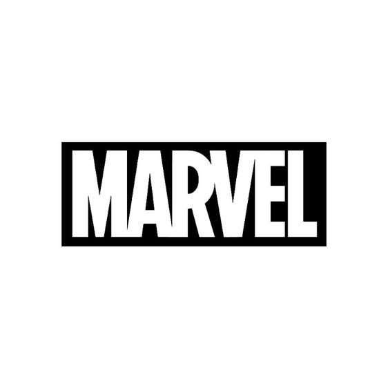 MARVEL_bwup.jpg