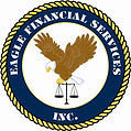 EAGLE_FINANCIAL_SERVICES_LOGO_2.JPG