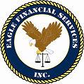 EAGLE_FINANCIAL_SERVICES_LOGO_2.JPG
