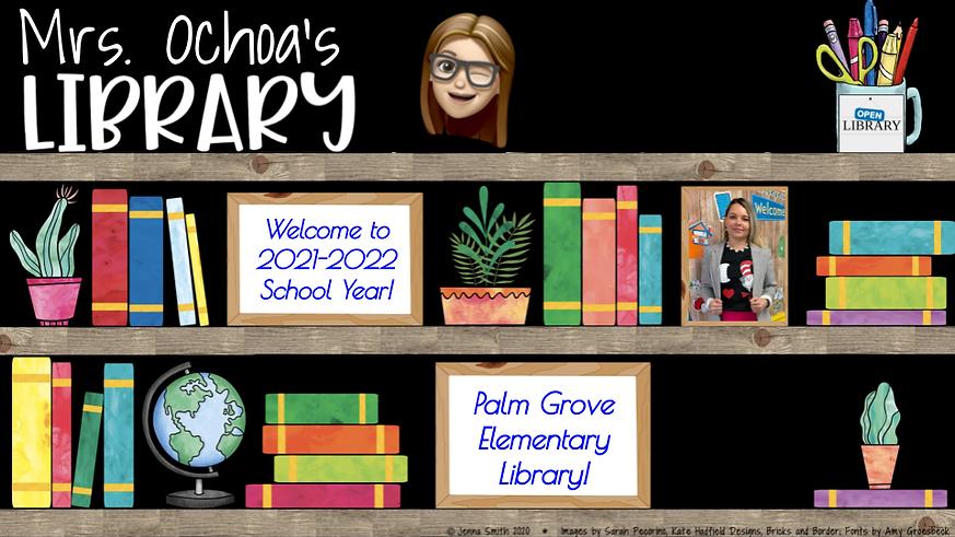 Mrs. Ocho'a Classroom Library .png