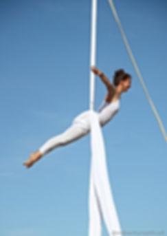 acrobatica 2.jpg