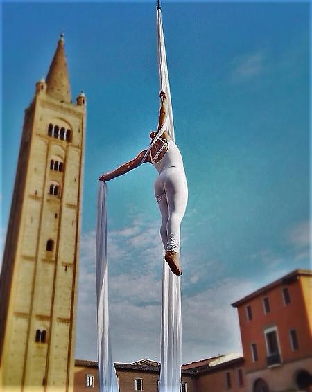 acrobatica1.png