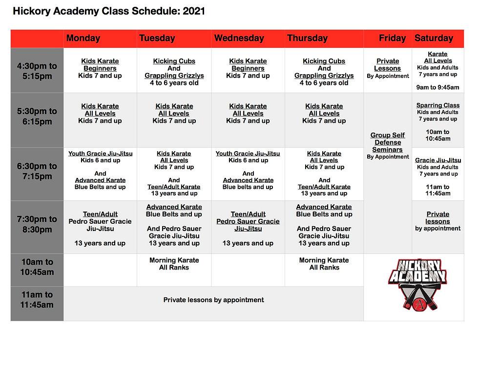 2021 Class schedule copy.jpg