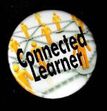 Connected Learner Button.JPG
