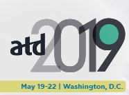 Foolish Thoughts #6: Going to ATD2019