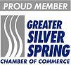 Proud Member GSSCC Logo.jpg