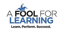 A_Fool_Logo-Blue-Black.jpg