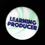 Learning Producer Button.JPG
