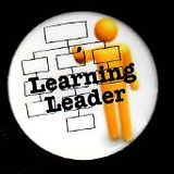 Learning Leader Button.JPG