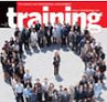 trainingmagazine_edited.jpg