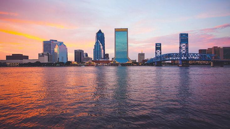 Jacksonville-shutterstock_529748005.jpg