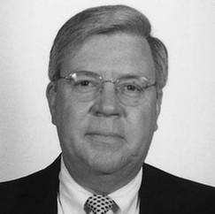 The Reid Technique of Investigative Interviewing and Positive Persuasion for Arson Investigators