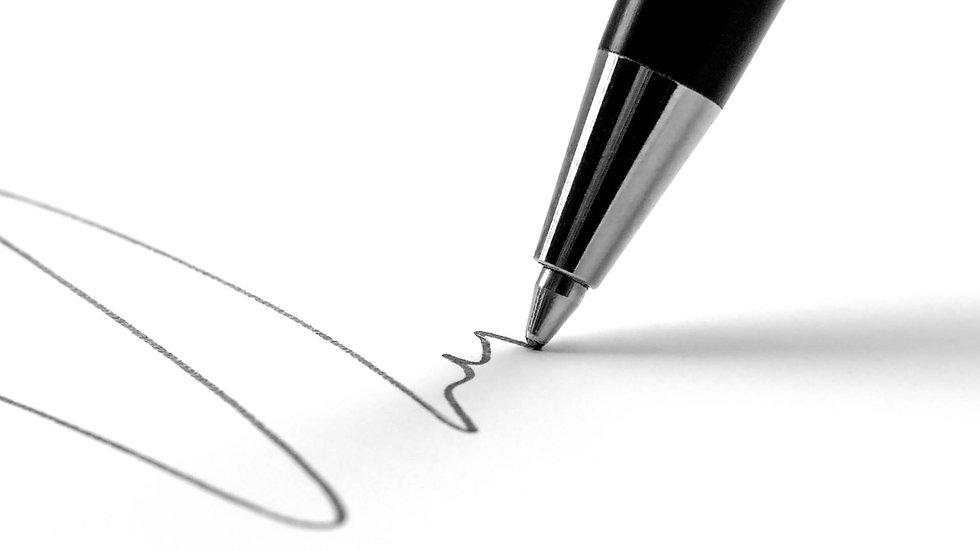 HandwritingExemplars.jpg