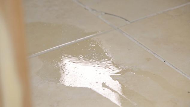 Pool (Liquid)