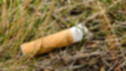 CigarettesCigars.jpg