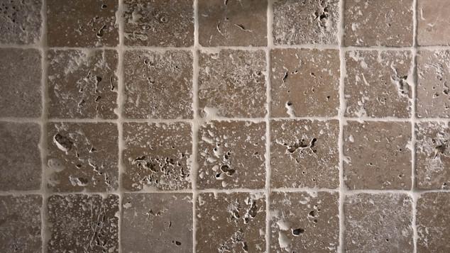 Porous Surfaces