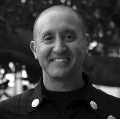 Report Writing for Fire Investigators