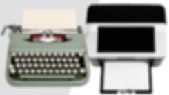 TypewritersPrinters.jpg
