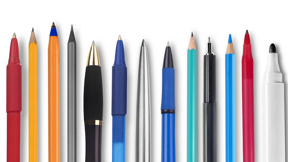 WritingInstruments.jpg