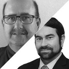 Working Relationship Between Origin & Cause & Electrical Engineering Experts