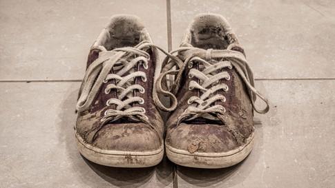 Known Footwear
