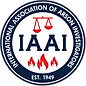 IAAI_Logo.png
