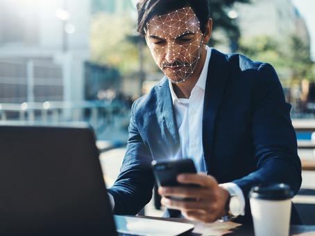 Padrón de Datos Biométricos de Telefonía Móvil: Análisis y comentarios