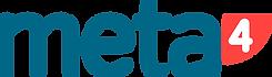 meta4 logo lb.png