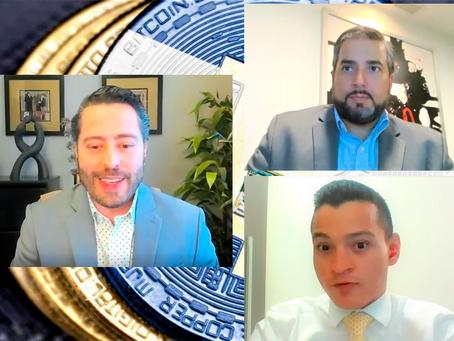 Ley Bitcoin: Análisis de la experiencia en El Salvador con Bitcoin como moneda de curso legal