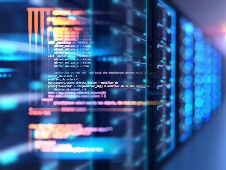 Cómo implementar el Régimen de Plataformas Digitales