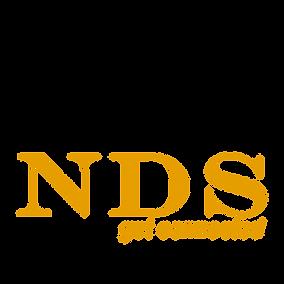 nds logo lb.png