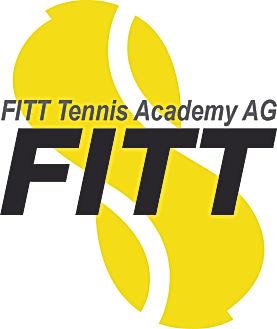 Logo FITT Tennis Academy 2020.jpg