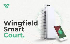 Wingfield Smart Court.png