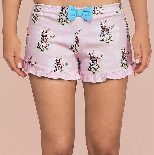 CHEEKY CHARLIE Shorts