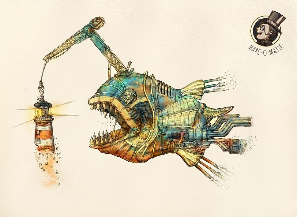 mechanical fish_website.png