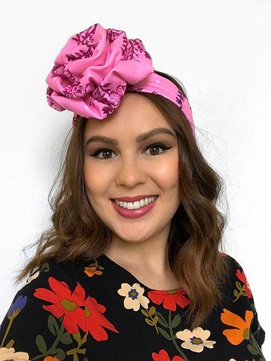 me_pink flower headband.jpg