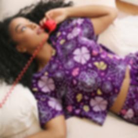 website_noli_blooms sleepwear.png