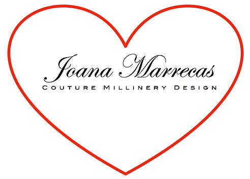 Joana Marrecas   Contacts   Contactos   Portugal