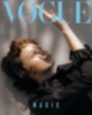 Vogue Portugal Cover 2 Outubro 2018.jpg