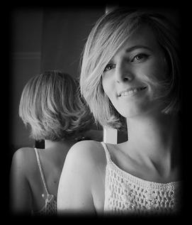 Joana Marrecas | About