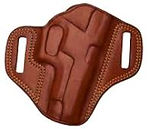 gun holster repair