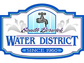 So. Berwick Water District4x3.jpg