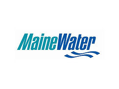 Maine-Water-logo4x3.jpg