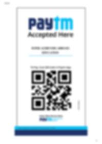 PAYTM QR CODE-1.jpg