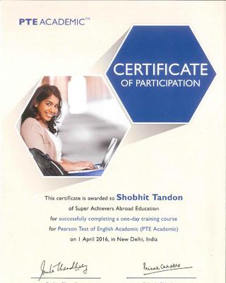 100028Shobhit Tandon-page-001.jpg