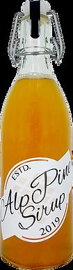 Sirup Flasche 500ml.png