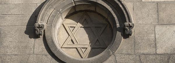 divers-israëlitisch_Bea_Borgers.jpg